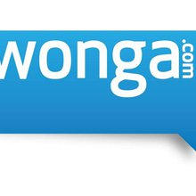 "Could Wonga pull Newcastle United sponsorship to avoid 'targeting the young""?"