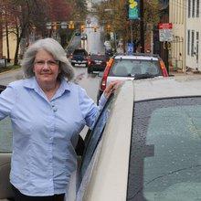 Sending Alerts Instead, G.M. Delayed Car Recalls