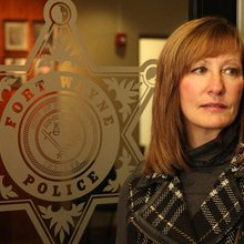 Departments Slow to Police Their Own Abusers