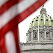 Attorneys for legislators argue that gerrymandering lawsuit should be postponed