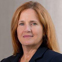 Felice Duffy, ESQ., Law Practice