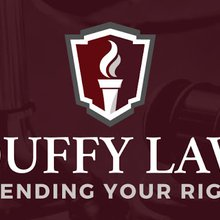Duffy Law's Google Profile