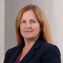Felice Duffy Esq.: Attorney (non-entertainment) in New Haven, Connecticut.