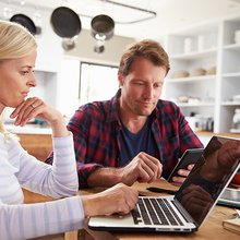 Be Smart in Naming Beneficiaries of Your 401(k) | Investopedia