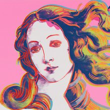 Botticelli Reimagined at the V&A - Review - Culturefly