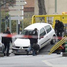 Paris attacks shine spotlight on neglected suburbs - CNN.com