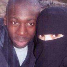 Female terror suspect more radical than boyfriend? - CNN.com