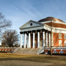"One Year After 'Rolling Stone's Disastrous ""A Rape On Campus,"" Here's How University Of Virginia ..."