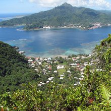 Super Tuesday In American Samoa Is A Bigger Deal Than The General Election. Here's Why.