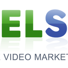 ReelSEO - The Online Video Marketing Guide