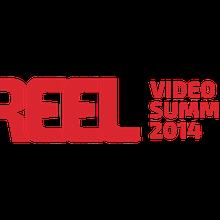 The Video Marketing Summit | ReelSummit