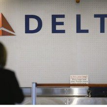 Delta is about to make its problems worse