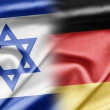 El fin de la concordia entre Israel y Alemania