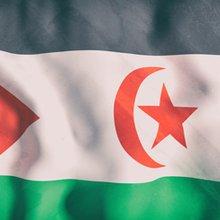 Ignoran ocupación en el Sáhara para beneficiarse de fosfato