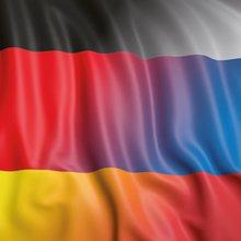 Terrorismo en Rusia: la mezquindad de Berlín