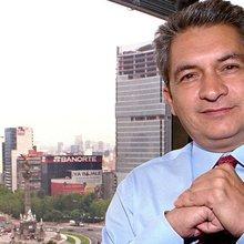 Nach Jahren auf der Flucht: Mexikanischer Exgouverneur verhaftet