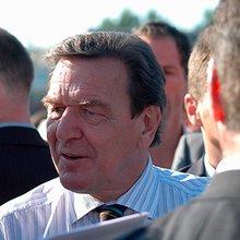 La controvertida candidatura de Schröder para dirigir a la petrolera Rosneft