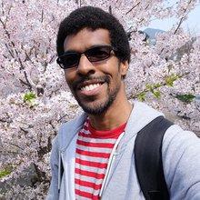 Interview: Marc Mundy - Jamaican JET talks life in Japan