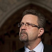Canada's top spy watchdog lobbying for Enbridge Northern Gateway pipeline