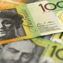 Dirty Money: How corrupt PNG cash is reaching Australia
