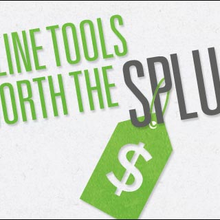 4 Online Tools That Are Worth the Splurge