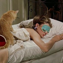 Goodbye, Ratty Sweats-Hello, Satin Sets! 6 Pajamas for a Night of Chic Sleep