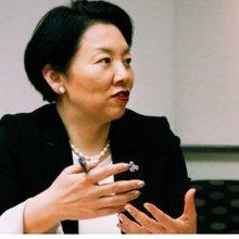 Korean corporate culture at a crossroads