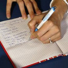 Tips For Entrepreneurs: Simple lessons in copywriting