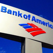 How Bank of America may cut as many as 8,400 jobs