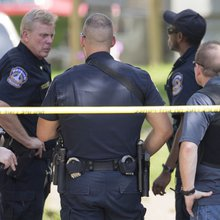IMPD violated policy, failed to review 19 police shootings