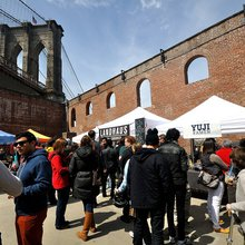 A Local's Guide To Brooklyn: 10 Insider Tips