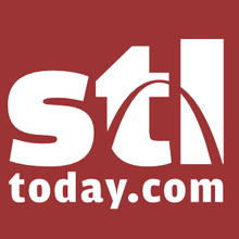 Readers, and Twitter users, react to decision to drop George Will : Stltoday