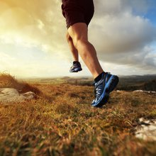 BioMetrix: Big Data For Athletes