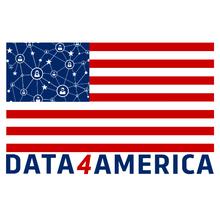 Data Science Meets Politics