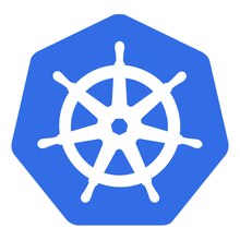 Navigating the container ecosystem with Kubernetes 1.5