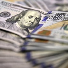 2015 the year of the dollar's reign, emerging market pain