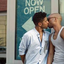 Can You 'Out' Someone If The Public Already Assumes That They're Gay? |News | Towleroad