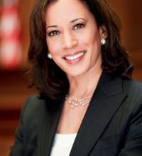 California Attorney General Kamala Harris Steps In To Block Monstrous 'Sodomite Suppression Act' ...