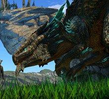 Video games channel portfolio