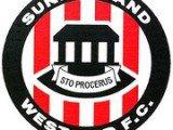 SportsByte Sunderland - Sam Jones