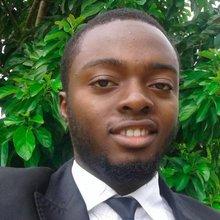 Abdullahi Muhammed - Abdullahi's Forbes Site