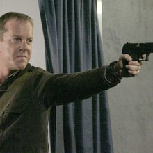 24 Is Coming Back... But Jack Bauer Isn't
