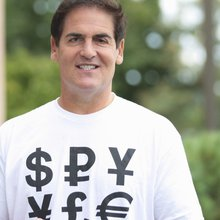 Mark Cuban Has Some Surprising Tips For The Powerball Winner