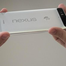 Google to increase its control of Nexus: Report