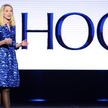 Yahoo should sell itself: BGC's Gillis