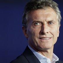 Nuevo índice de inflación argentino busca restaurar confianza en estadísticas oficiales
