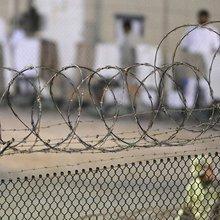 Gobierno de EEUU reconoce que liberados de Guantánamo residentes en Uruguay pueden viajar