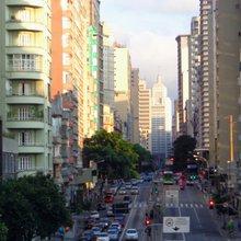 São Paulo: A users' guide