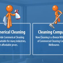 Comprehensive Steam Cleaning in Melbourne