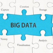 Why Big Data In The Enterprise Is Mostly Lip Service - InformationWeek